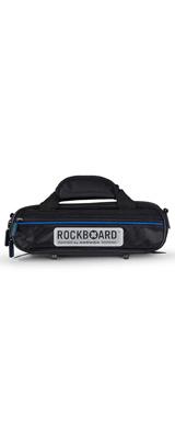 Warwick(ワーウィック) / Rock Board Effects Pedal Bag No.12  30x7x5cm - エフェクトペダルバッグ -