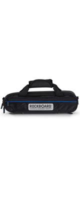 Warwick(ワーウィック) / Rock Board Effects Pedal Bag No.13  40x8x7cm - エフェクトペダルバッグ -