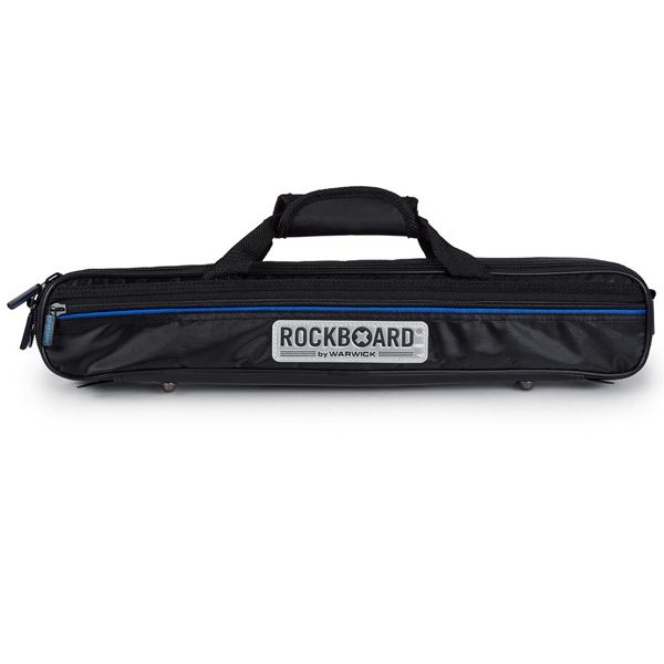 Warwick(ワーウィック) / Rock Board Effects Pedal Bag No.14  55x8x7cm - エフェクトペダルバッグ -