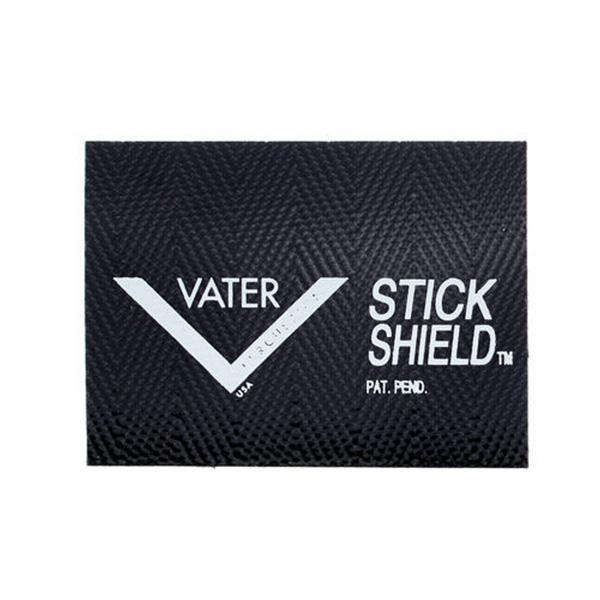 VATER(ベーター) / VSS スティック・シールド(2枚入り)