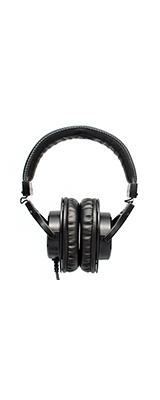 CAD(シー・エー・ディー) / MH210 - 密閉型スタジオヘッドフォン モニターヘッドホン -