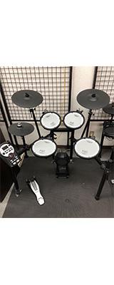 【展示品処分】 Roland(ローランド) / TD-11KV-S 電子ドラム 【メーカー保証付き】