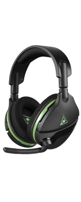 Turtle Beach(タートルビーチ) / Stealth 600 Wireless - Xbox One対応 ワイヤレスゲーミングヘッドセット - 1大特典セット