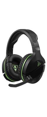 Turtle Beach(タートルビーチ) / Stealth 700 Premium Wireless - Xbox One対応 Bluetooth対応 ワイヤレスゲーミングヘッドセット - 1大特典セット