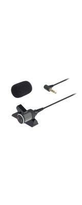 audio-technica(オーディオテクニカ) / AT9901 - ステレオマイクロホン - 【次回7月以降予定】