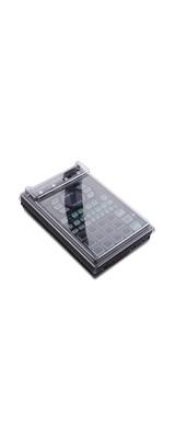 DECKSAVER(デッキセーバー) / DS-PC-SP404 【Roland/SP-404/SP-404A/SP-404SX 専用】