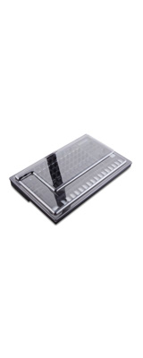 ■ご予約受付■ DECKSAVER(デッキセーバー) / DS-PC-TR8S 【Roland/TR-8S専用】