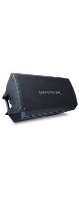 HEADRUSH(ヘッドラッシュ) / FRFR-112 - パワード・キャビネット - 2大特典セット