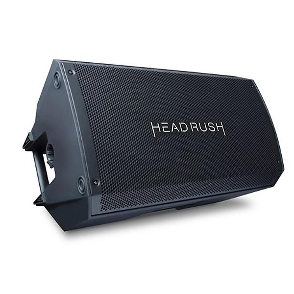 HEADRUSH(ヘッドラッシュ) / FRFR-112 - パワード・キャビネット -