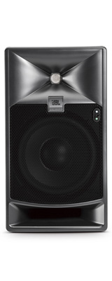 JBL(ジェービーエル) / 705P Powered - パワード ・ スタジオ モニター - 2大特典セット