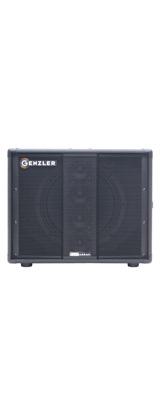 GENZLER(ゲンツラー) / BASS ARRAY  12-3 - ベースキャビネット - 1大特典セット