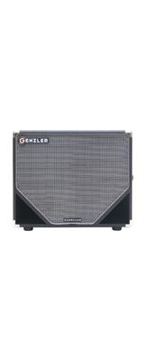 GENZLER(ゲンツラー) / MAGELLAN 112T -  ベースキャビネット - 1大特典セット