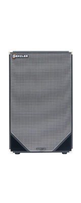 GENZLER(ゲンツラー) / MAGELLAN -212T - ベースキャビネット - 1大特典セット