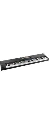KOMPLETE KONTROL S88 MK2 / Native Instruments(ネイティブインストゥルメンツ) - MIDIキーボード88鍵 - 2大特典セット