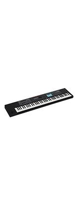 【限定1台】Roland(ローランド) / JUNO-DS76 - 76鍵 シンセサイザー -『セール』『シンセサイザー』 1大特典セット