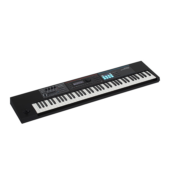 Roland(ローランド) / JUNO-DS76 - 76鍵 シンセサイザー -