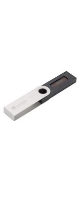 Ledger(レジャー) / Nano S - 仮想通貨をオフラインで管理できるコールドウォレット -