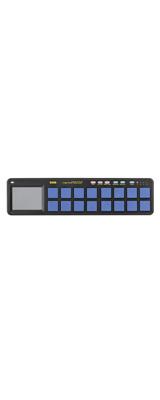 Korg(コルグ) / nanoPAD2-BLYL (ブルー&イエロー/限定カラー) - USB-MIDIコントローラー -