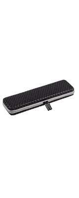 SEQUENZ(シーケンツ) / CC-NANO-GR (グレー) Korg nano シリーズ USB-MIDIコントローラー 専用ケース