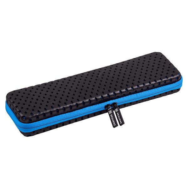SEQUENZ(シーケンツ) / CC-NANO-BL(ブルー)-Korg nano シリーズ( USB-MIDIコントローラー)専用ケース -