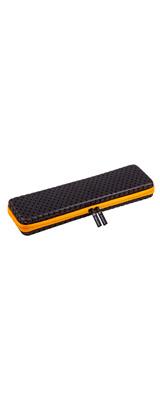 SEQUENZ(シーケンツ) / CC-NANO-OR(オレンジ) Korg nano シリーズ USB-MIDIコントローラー 専用ケース