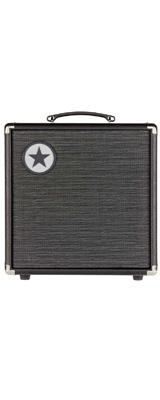 Blackstar(ブラックスター) / BASS AMP UNITY30 - 30W ベース アンプ - 1大特典セット