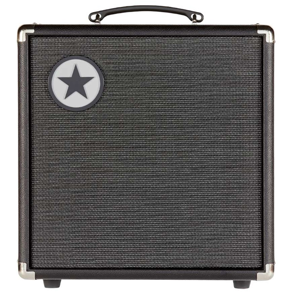 Blackstar(ブラックスター) / BASS AMP UNITY30 - 30W ベース アンプ - 【9月23日発売予定】