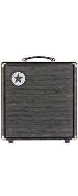 Blackstar(ブラックスター) / BASS AMP UNITY60 - 60W ベース アンプ - 1大特典セット