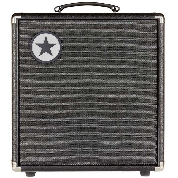 Blackstar(ブラックスター) / BASS AMP UNITY60 - 60W ベース アンプ - 【9月23日発売予定】