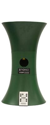 JOOLA(ヨーラ) / IPONG V200 TABLE TENNIS TRAINER ROBOT 卓球トレーニングマシン 1大特典セット