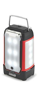 Coleman(コールマン) / 2 Multi-Panel LED Lantern IPX4防水仕様 2マルチパネルランタン 2000033255
