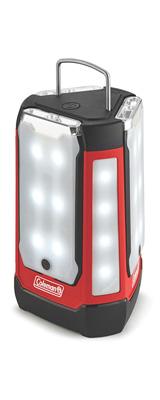 Coleman(コールマン) / 3 Multi-Panel LED Lantern IPX4防水仕様 3マルチパネルランタン 2000033256