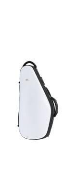 bags(バッグス) / EFAS WHT - アルトサックス用ファイバーケース -