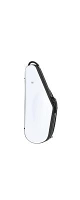 bags(バッグス)/ EFTS WHT - テナーサックス用ファイバーケース  -