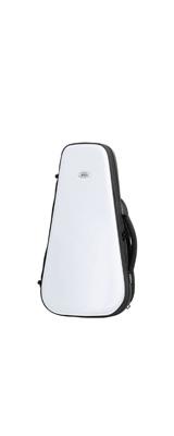 bags(バッグス) / EFTR WHT - トランペット用ファイバーケース -