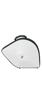 bags(バッグス) / EFDFH WHT - ベルカット(デタッチャブル)ホルン用ファイバーケース -