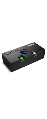 CHORD(コード) / Qutest - DA コンバーター -