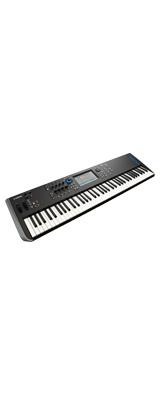 YAMAHA(ヤマハ) / MODX7 - 76鍵盤 デジタルシンセサイザー -