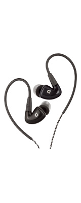 AUDIOFLY(オーディオフライ) / AF180 MK2  ブラック - インイヤーモニターイヤホン - 1大特典セット