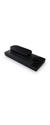 Expressive E / TOUCH  SE (トゥシェ SE) - USB対応 コントローラー - 1大特典セット