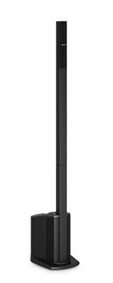 Bose(ボーズ) / L1 Compact system - ポータブルPAシステム - 《カフェ・バーのミニライブ・イベントにオススメ》