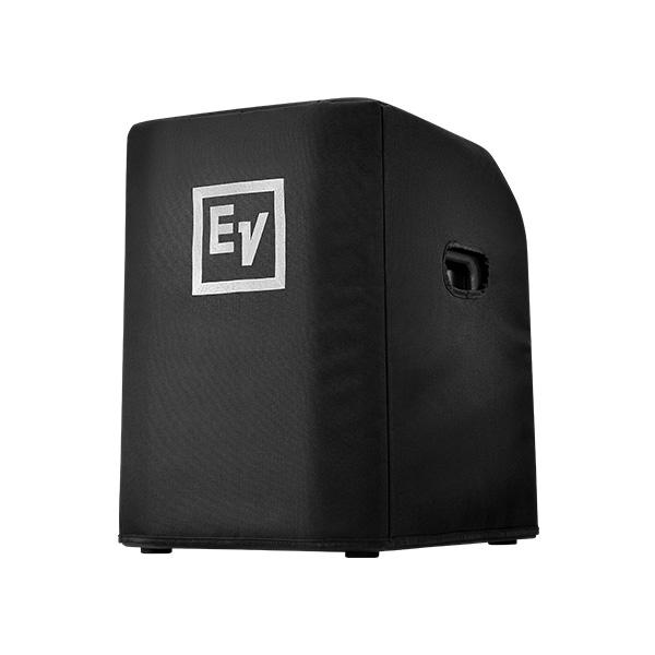 Electro-Voice(エレクトロボイス) / EVOLDE50-SUBCVR - EVOLVE 50用サブウーファーカバー -