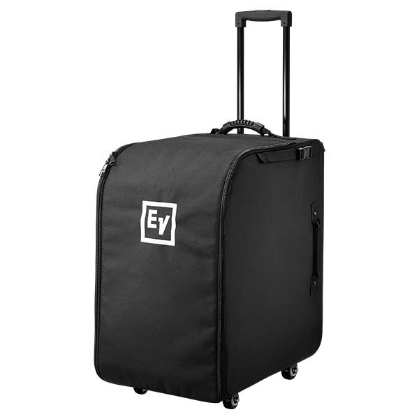 Electro-Voice(エレクトロボイス) / EVOLDE50-CASE - EVOLVE 50用EVOLVE 50用キャリングケース  -