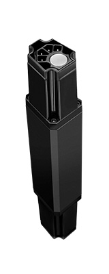 Electro-Voice(エレクトロボイス) / EVOLVE50-PL-SB - EVOLVE50用ショートサブポール -