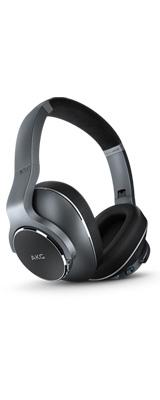 AKG(アーカーゲー) / N700NC Wireless - ノイズキャンセリング対応 Bluetoothワイヤレスヘッドホン - 1大特典セット