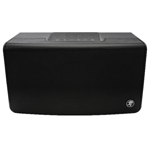 Mackie(マッキー) / FreePlay HOME - ポータブルPAスピーカー Bluetooth対応 -