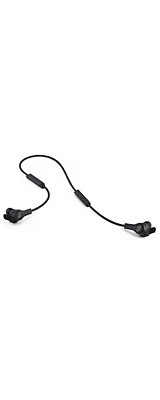 B&O PLAY / Beoplay E6 BLACK (ブラック) - Bluetooth ワイヤレスイヤホン - 1大特典セット