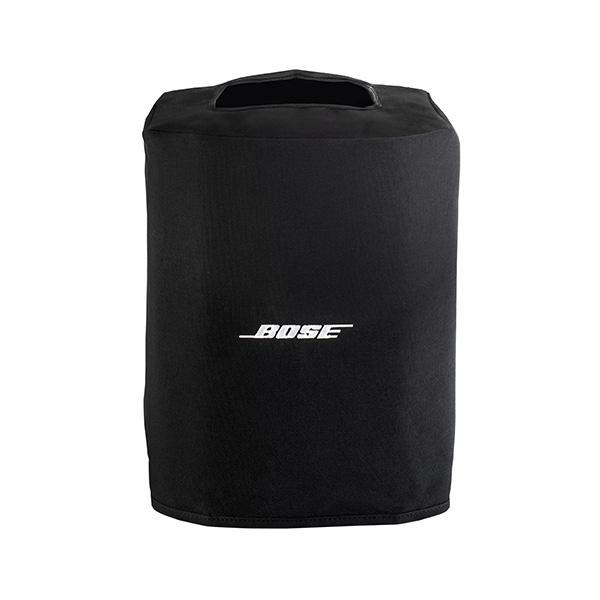 Bose(ボーズ) / S1 Slip Cover - スリップカバー スピーカーカバ ー - ( 1個 )