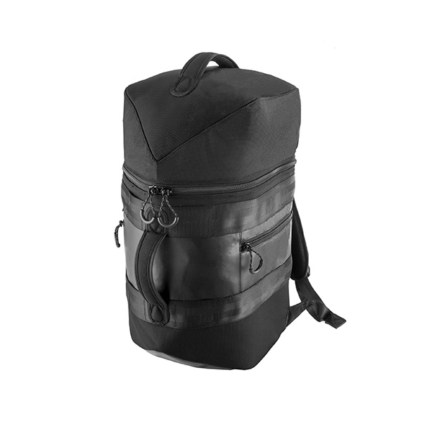 Bose(ボーズ) / S1 Pro Backpack - バックパック スピーカーバッグ - ( 1個 )