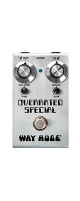 Way Huge(ウェイヒュージ) / WM28 - N41.アンプ・エフェクター: オーバードライブ -2135 -